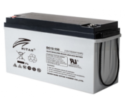 фотография Аккумулятор RITAR DC12-150, Gray Case, 12V 150Ah