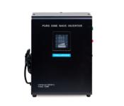 фотография ИБП Challenger HomeLine 1000W12 (700W), 12V под внешний аккумулятор