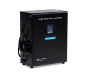 фотография ИБП Challenger HomeLine 1500W24 (1050W), 24V под внешний аккумулятор