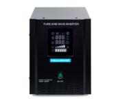 фотография ИБП Challenger HomeLine 7000T48 (5000W), 48V под внешний аккумулятор (для дома)