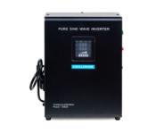 фотография ИБП Challenger HomeLine 2000W24 (1400W), 24V под внешний аккумулятор (для дома)