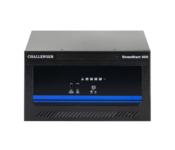 фотография ИБП Challenger HomeLine 600 (480W), 12V под внешний аккумулятор