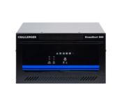 фотография ИБП Challenger HomeLine 800 (640W), 12V под внешний аккумулятор