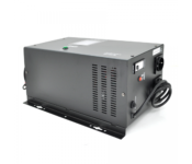 фотография ИБП Europower PSW-EP1500WM12 (1050 Вт), под внешнюю АКБ 12В