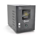 фотография ИБП Europower PSW-EP6000WM48 (4200 Вт), под внешнюю АКБ 48В