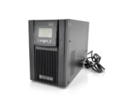 фотография Онлайн ИБП Ritar PT-1KL-LCD, 1000 ВА (900 Вт)