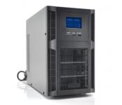 фотография Онлайн ИБП Ritar PT-1KS-LCD, 1000 ВА (900 Вт)