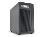фотография Онлайн ИБП Ritar PT-6KS-LCD, 6000 ВА (5400 Вт)