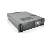 фотография Онлайн ИБП Ritar RT-10KL-LCD, 10000 ВА (9000 Вт)
