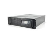фотография Онлайн ИБП Ritar RT-10KS-LCD, 10000 ВА (9000 Вт)