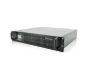 фотография Онлайн ИБП Ritar RT-1KS-LCD, 1000 ВА (900 Вт)