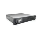 фотография Онлайн ИБП Ritar RT-3KS-LCD, 3000 ВА (2700 Вт)