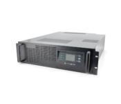 фотография Онлайн ИБП Ritar RT-6KL-LCD, 6000 ВА (5400 Вт)