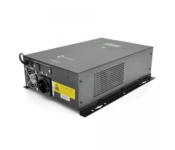 фотография ИБП RITAR RTSWbt-500 (300 W), 2 АКБ (для котла) x 9Ah + 12V под внешний АКБ (для котла)
